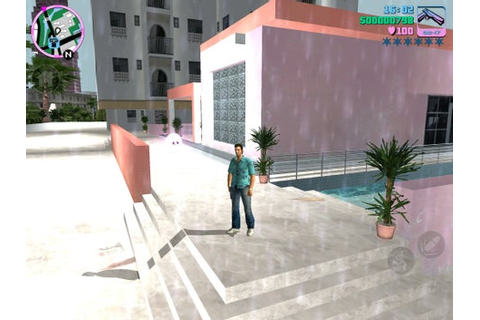 Gta Bomb Blast Game Free Download For Pc