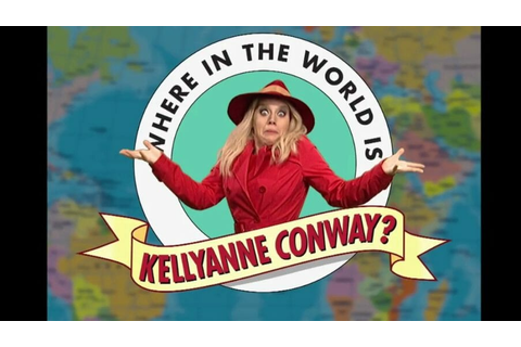 'SNL' Dusts Off 'Where in the World is Carmen Sandiego ...