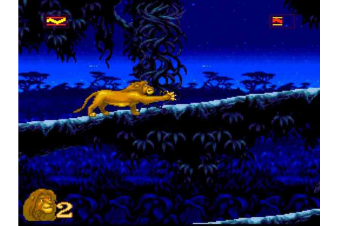 The Lion King Game Download Free For PC Full Version ...