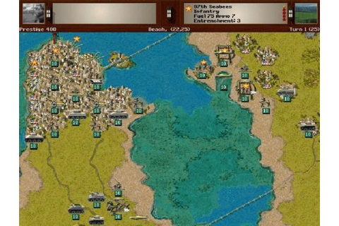 Pacific General Free Download « IGGGAMES