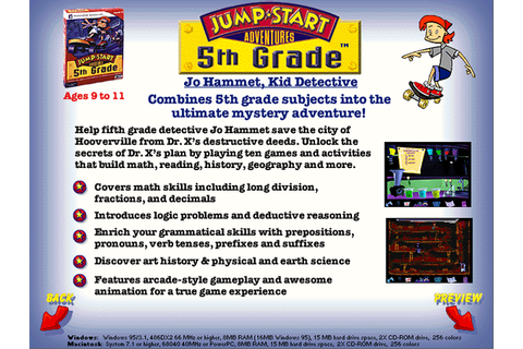 Image - 5 promo.png | JumpStart Wiki | FANDOM powered by Wikia