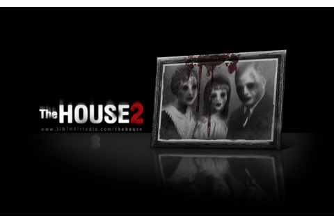 The House 2 | Gamers@Play: Free to Play Games