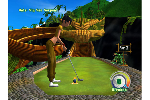 3d ultra mini golf adventures german crack - zemblanlidic ...