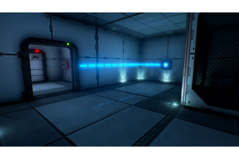 The Turing Test: A puzzle game that asks if machines can think | Ars ...