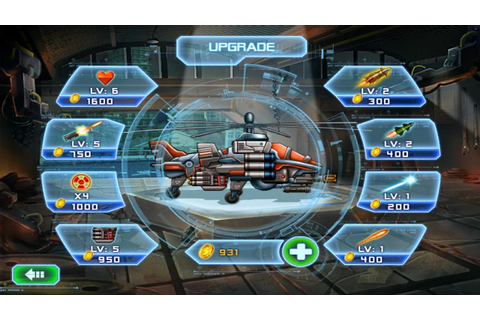 Apache Attack Mod APK Unlimited Money | Download Free ...