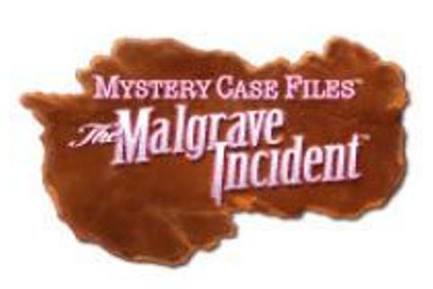 Mystery Case Files: The Malgrave Incident (Wii) Review ...