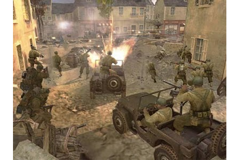 World War II Combat Road To Berlin Game + Cheats - Free ...