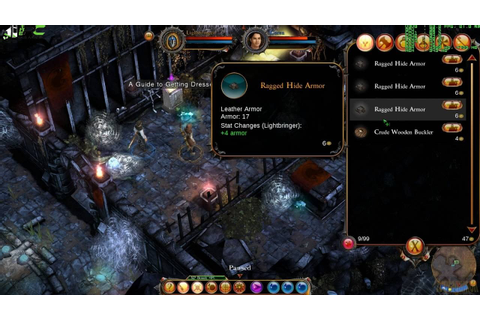 Ember PC Game Free Download