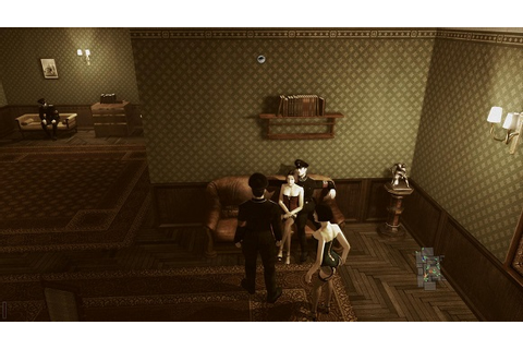 Download Death to Spies Moment of Truth PC Full Version ...