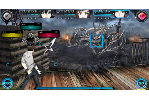 Ray Gigant Free Download - Ocean Of Games