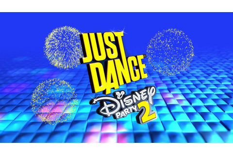 Just Dance: Disney Party 2 - Launch Trailer [PL] - YouTube