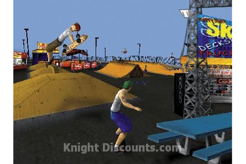 SKATEBOARD PARK TYCOON 3D Skate Board Simulation for PC ...