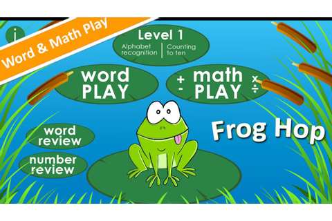 Speech Therapy Games For Children | Brisbane Speech Therapy