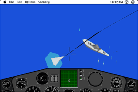 Download Hellcats Over the Pacific (Mac) - My Abandonware
