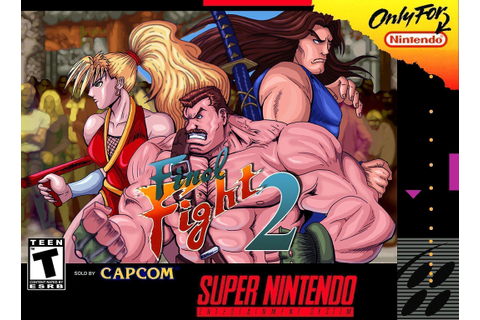 Last Battle, The ROM - Super Nintendo (SNES) | Emulator.Games