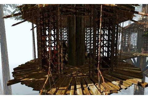 435 best images about Myst on Pinterest | End of ...