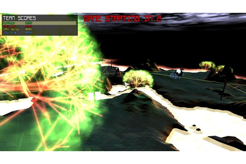 Multiwinia survival of the flattest free full : rabdima