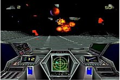 Hover Strike: Unconquered Lands - Wikipedia
