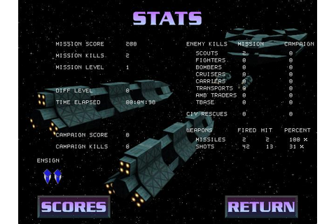 Star Rangers Download (1995 Arcade action Game)