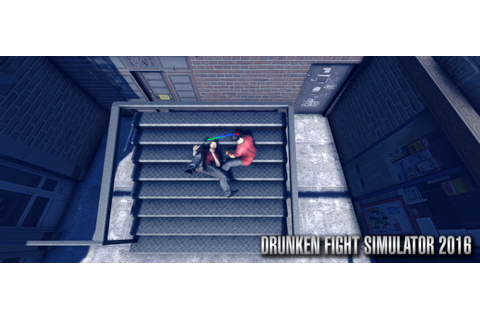 Image 4 - Drunken Fight Simulator 2016 - Indie DB