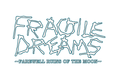 Download Fragile Farewell Ruins Of The Moon Iso free ...