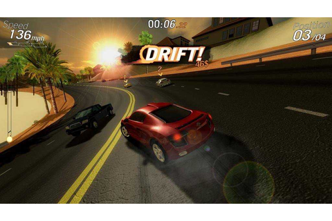 Crazy Cars Hit the Road Download Free Full Game | Speed-New