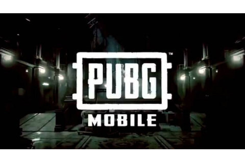 PUBG Mobile to team up with Resident Evil 2; zombie skins ...