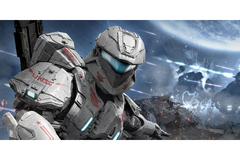 Halo Spartan Assault Review: Xbox One Gets A Good Halo ...