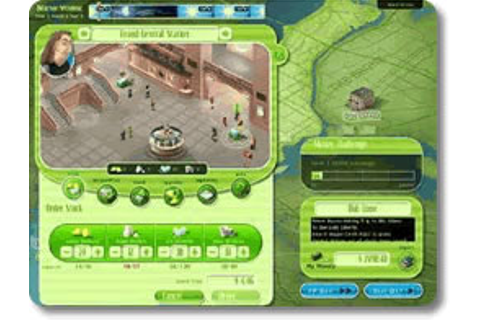 Lemonade Tycoon 2 Game Review - Download and Play Free ...