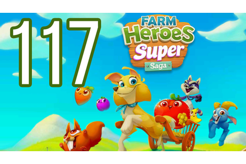 Free Download Farm Heroes Super Saga Game Apps For Laptop ...