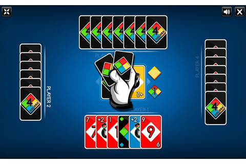 Card Colors Uno for Android - APK Download