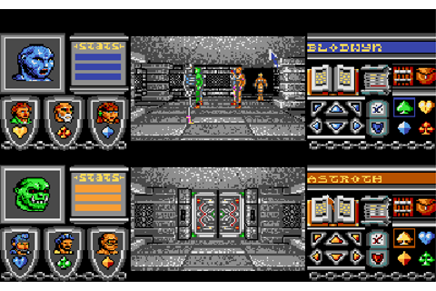 File:Bloodwych in-game screenshot (MS-DOS).png - Wikipedia