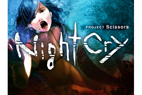 "New Gameplay Trailer Shown for ""Project Scissors: NightCry ..."