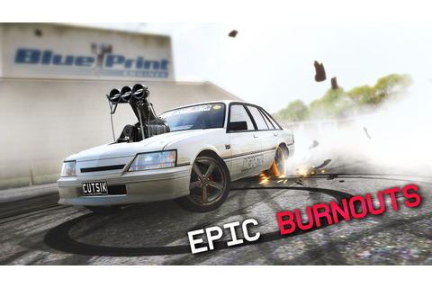 Torque Burnout - Android Apps on Google Play