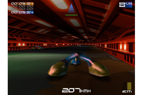 Killer Loop Download (1999 Simulation Game)