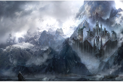 Dragonmont - A Wiki of Ice and Fire