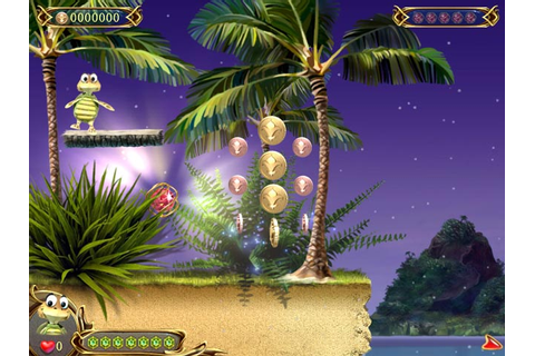 Play Turtle Odyssey 2 > Online Games | Big Fish