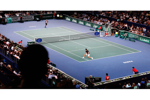 Indoors, Who Is the Greatest Men's Tennis Player? - The ...
