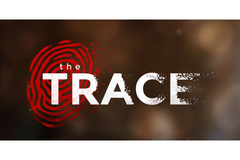The Trace: Murder Mystery Game Review: Crime Scene ...