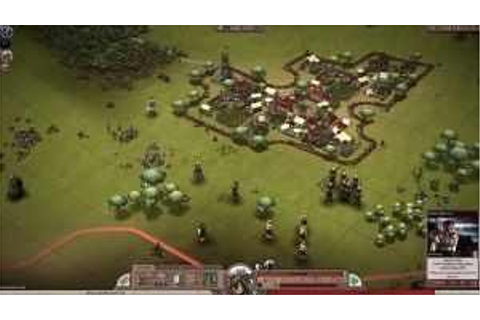 Elemental War of Magic Download Free Full Game | Speed-New