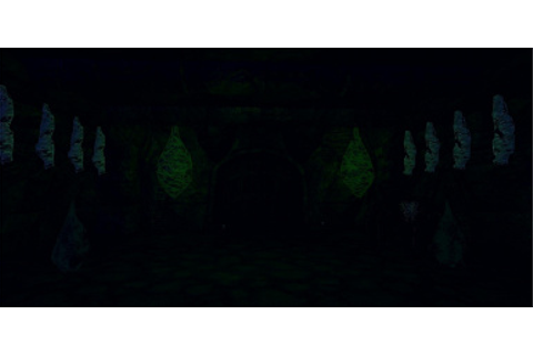 Dungeons Realm of Darkness at Skyrim Nexus - mods and ...