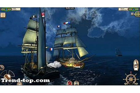3 JEUX COMME PORT ROYALE 3: PIRATES & MERCHANTS SUR STEAM ...