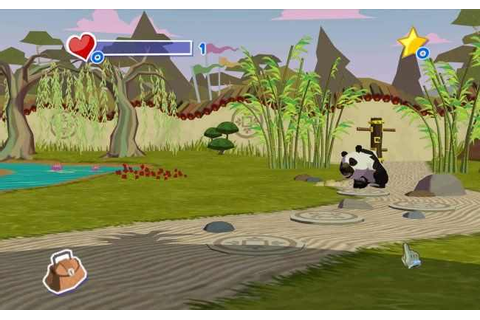 World of Zoo Download Free Full Game | Speed-New