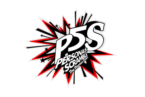 Persona 5 Scramble: The Phantom Strikers is a musou-style ...