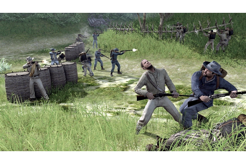 History Civil War: Secret Missions - Download Free Full ...