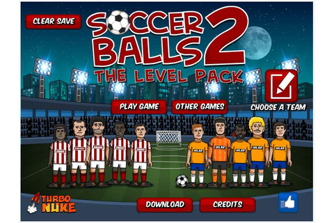 Page 3 - 20 best online soccer games and where you can ...