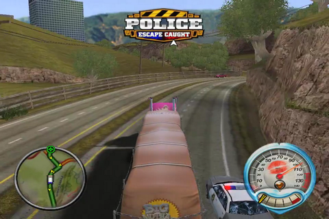 Big Mutha Truckers 2: Truck Me Harder Download Game ...