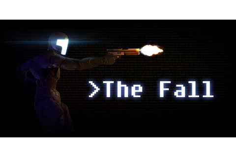 The Fall | Wii U download software | Games | Nintendo