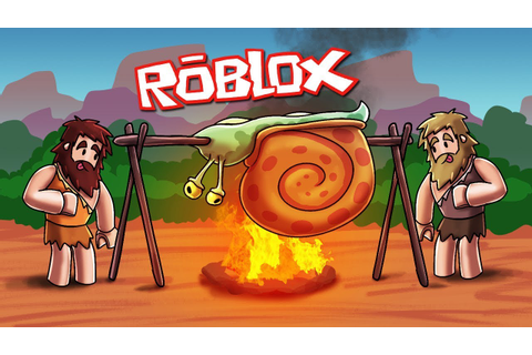 Roblox - BOOGA BOOGA: Survive the Land! (Bases, Tribes ...