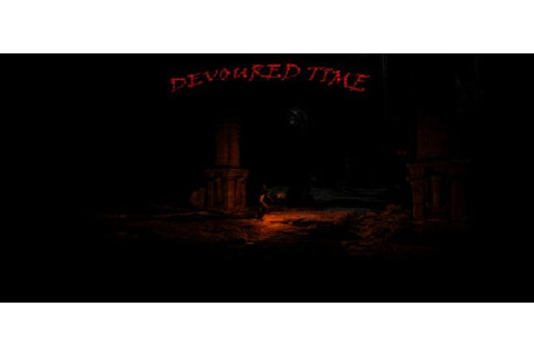 Devoured Time Free Download « IGGGAMES